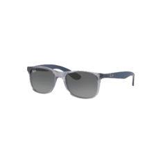 db13005e93 Γυαλιά Ηλίου   Προσφορές έως -50%