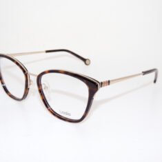 Γυαλια ηλίου γυαλιά οράσεως όρασης οραση φακοί επαφής υγρο μάτια